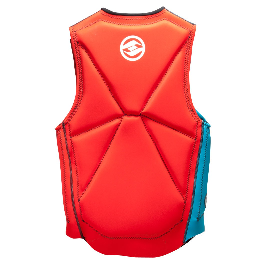 Hyperlite Franchise Comp Vest