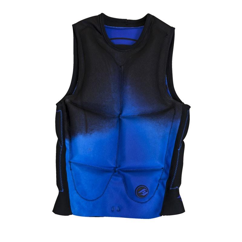 Vesta Hyperlite Jd Webb Comp Reversible blue/black
