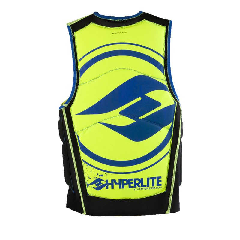 Hyperlite Jd Webb Comp Reversible