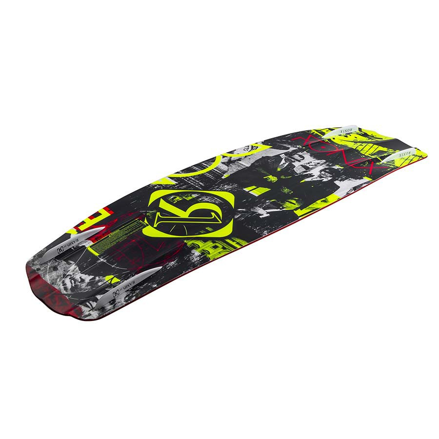 Wakeboard Ronix One Timebomb