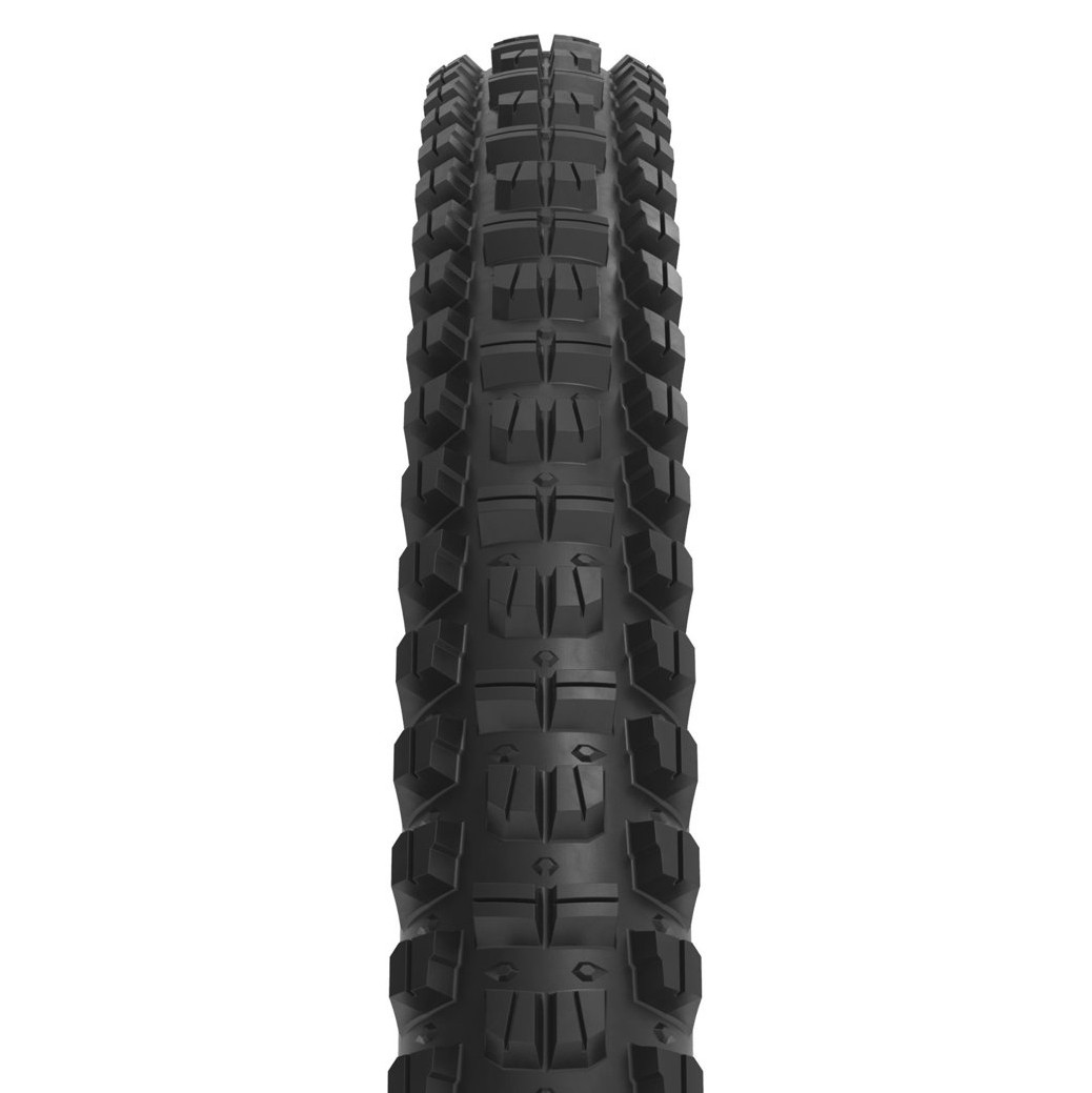 Component Wtb Judge 27.5/2.4 TCS Tough/TT HG