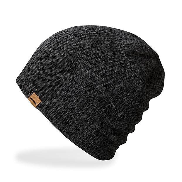 Zimní čepice Dakine Taylor black