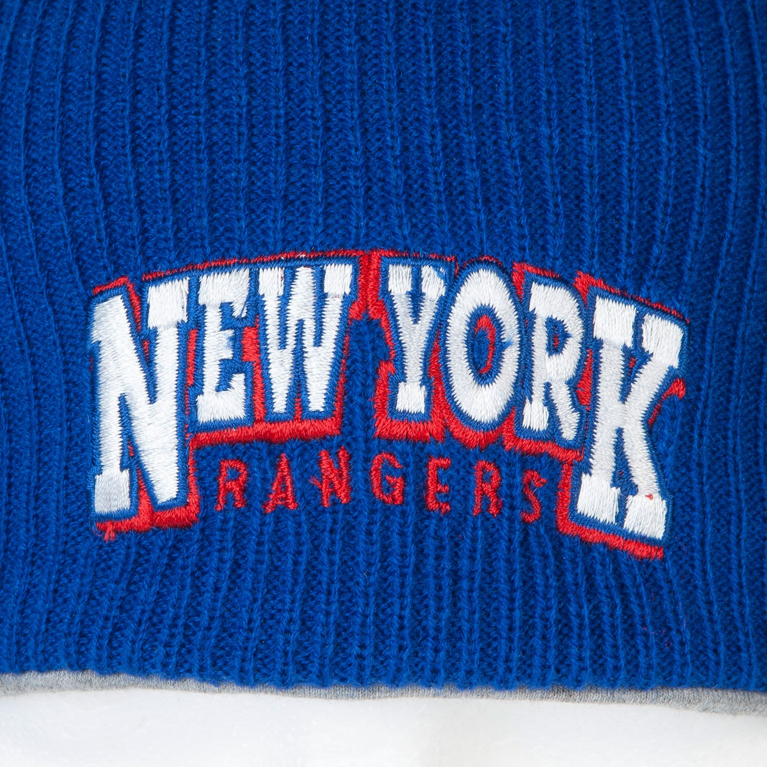New Era New York Rangers
