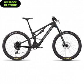 "Go to the product Santa Cruz 5010 c r-kit 27"" 2019"