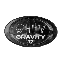 Gravity Contra Mat black 2018/2019