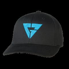 Přejít na produkt Gravity Icon Jr black 2018 2019 20162f3a82