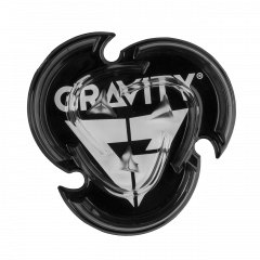 Gravity Icon Mat black 2020/2021
