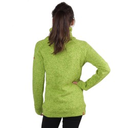 Gravity Alice Sweater lime 2016/2017
