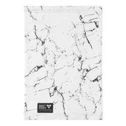 Gravity Core white marble 2017/2018