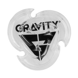 Gravity Icon Mat clear 2018/2019