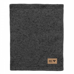 Gravity Raspa dark grey heather 2019/2020