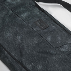 Gravity Scout black denim 2018/2019