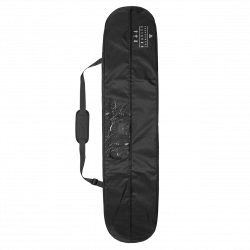 Gravity Scout black marble 2017/2018