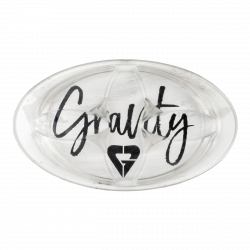 Gravity Sirene Mat clear 2020/2021