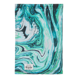 Gravity Swirl mint/grey 2017/2018