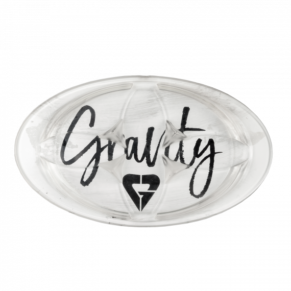 Gravity Sirene Mat clear 2018/2019