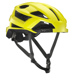 Bern Fl-1 gloss neon yellow 2016